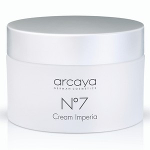 Arcaya no 7 cream imperia 100m