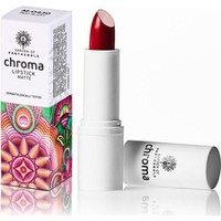 Garden of Panthenols Chroma Lip Stick Matte M-0430 Red Alert 4gr