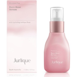 Jurlique Moisture Plus Rare Rose Serum 30ml