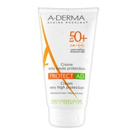 ADERMA SUN PROTECT CREAM AD SPF50 150ML