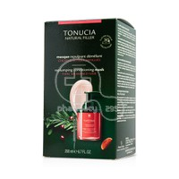 RENE FURTERER - TONUCIA Masque Repulpant Demelant - 200ml