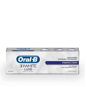 3d white luxe perfection toothpaste 1 size 3