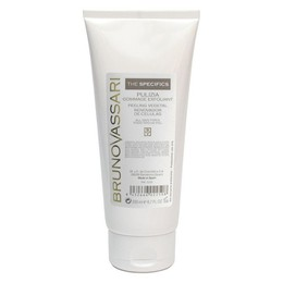 Bruno Vassari The Specifics Peeling - Pulizia 200 ml