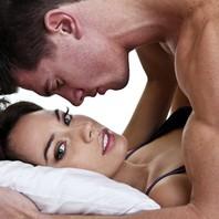 ελαφρύ δέρμα έφηβος σεξ λεσβιέςφωτογραφίες σεξ
