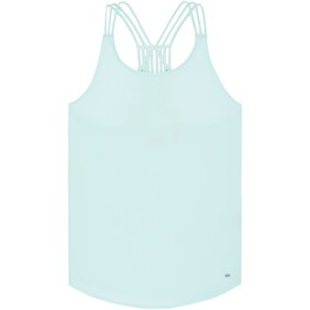 LW STRAPPY BACK DETAIL TANKTOP Μπλούζα Εισ.