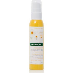 S3.gy.digital%2fboxpharmacy%2fuploads%2fasset%2fdata%2f33458%2fklorane reflet blonds spray 125ml