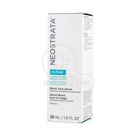 NEOSTRATA - RESTORE Bionic Face Serum - 30ml