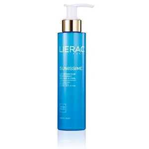 Lierac sunissime lait after sun 150ml