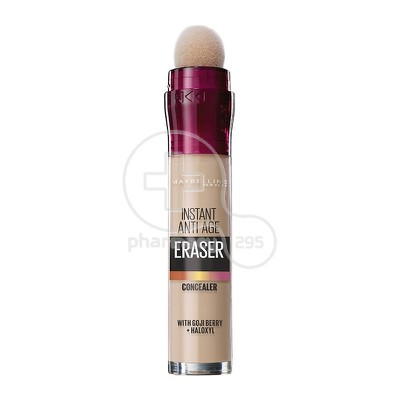 MAYBELLINE - AGE REWIND Concealer (Neutralizer) - 6ml
