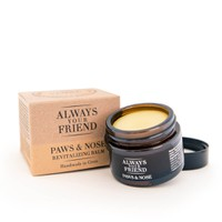 ALWAYS YOUR FRIEND PAWS&NOSE REVITALIZING BALM 50ML