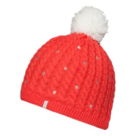 AC GIRLS HOT DOT BEANIE  Σκούφος Εισ.