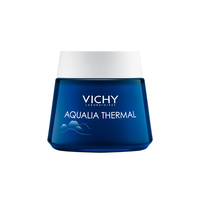 VICHY AQUALIA THERMAL SPA NIGHT GEL-CREME 75ML