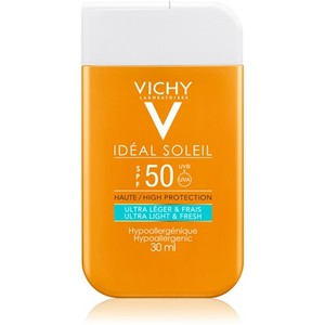 Id al soleil ultra light   fresh spf50