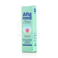AFTAMED - JUNIOR Oral Gel - 15ml