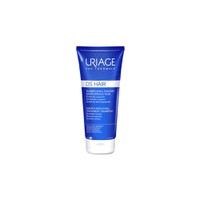 URIAGE DS KERATO-REDUCING TREATMENT SHAMPOO 150ML