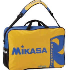 Nylon bag for 6 Volleyball   Τσάντα