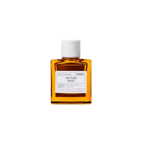 KORRES EDT MEN VETIVER ROOT 50ML