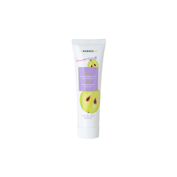 Korres Scrub Grape 18ml