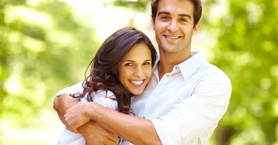 Dating τύπος 10 χρόνια νεότερος
