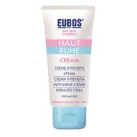 EUBOS CHILDREN&BABY INTENSIVE CREAM 50ML