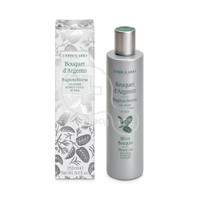 L'ERBOLARIO - BOUQUET D'ARGENTO Shower Gel - 250ml
