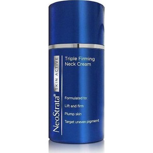 S3.gy.digital%2fboxpharmacy%2fuploads%2fasset%2fdata%2f32108%2fxlarge 20160205164416 neostrata skin active triple firming neck cream 80gr