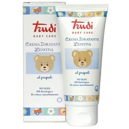 Trudi Soothing Moisturising Cream With Propolis 100ml