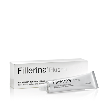 S3.gy.digital%2fboxpharmacy%2fuploads%2fasset%2fdata%2f17700%2ffillerina plus eye lip5