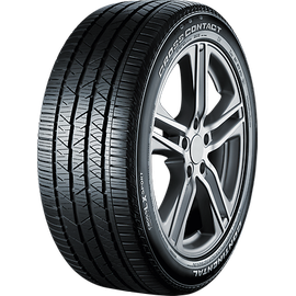 CONTINENTAL CONTI CROSS CONTACT LX SPORT 215/70 R16 100H