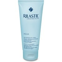 RILASTIL AQUA MOISTURIZING FACE CLEANSER 200ML