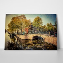 Amsterdam canals 1043891524 a