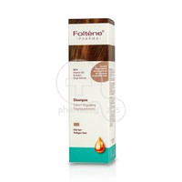 FOLTENE PHARMA - Shampoo Sebum Regulating - 200ml