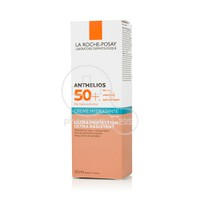 LA ROCHE-POSAY - ANTHELIOS Ultra Tinded Cream SPF 50+ - 50ml