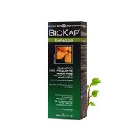 BIOKAP SHAMPOO FREQUENT USE 200ML
