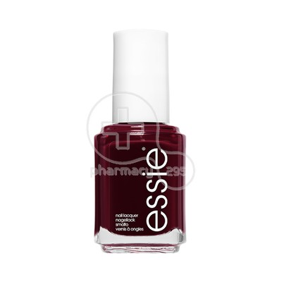 ESSIE - COLOR 282 Shearling Darling - 13.5ml