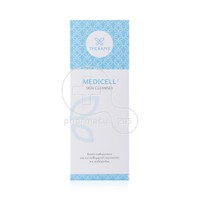 THERAPIS - MEDICELL Skin Cleanser - 160ml