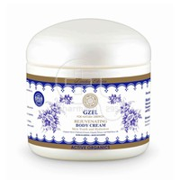 NATURA SIBERICA - GZEL Rejuvenating Body Cream - 370ml