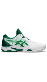 Asics Men Court Ff Novak (1041A089-104)