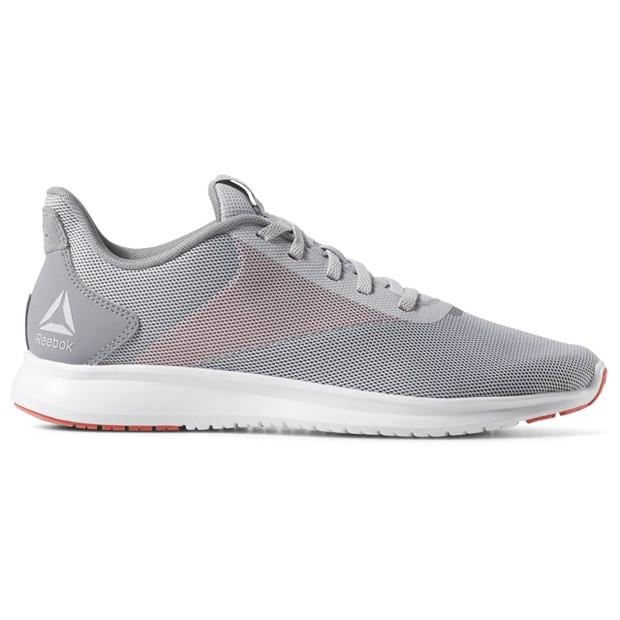 eea16c266 REEBOK INSTALITE LUX - Famous Sports - Sportswear