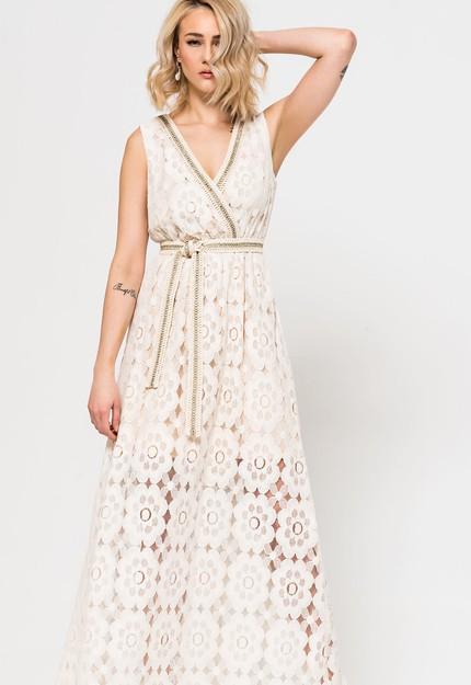 36d4fa35d462 Φόρεμα - Access Fashion
