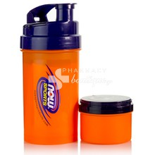Now Sports 3 IN 1 SHAKER - 25 oz., 1τμχ.