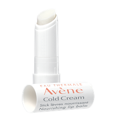 Avene Cold Cream Stick Levres 4gr