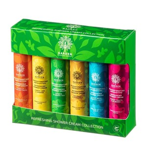 S3.gy.digital%2fboxpharmacy%2fuploads%2fasset%2fdata%2f28102%2fgarden refreshing shower cream collection