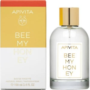 S3.gy.digital%2fboxpharmacy%2fuploads%2fasset%2fdata%2f29070%2fapivita bee my honey eau de toilette 100ml