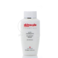 SKINCODE - ESSENTIALS Gentle Cleansing Lotion - 200ml