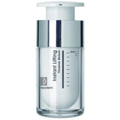 Frezyderm Instant Lifting Serum Ορός Σύσφιξης 15ml