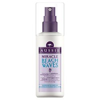 AUSSIE GELSPRAY BEACH WAVES 150ML