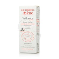 AVENE - TOLERANCE EXTREME Creme Riche - 50ml